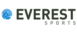 Everest Sports